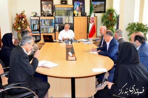 بزرگترین طرح گردشگری شمال کشور در گلستان توسط سرمایه گذار عمانی اجرا می شود