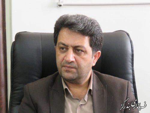 """ملت ایران در روز 12 فروردین 58  با اراده و خواست خود به """" جمهوری اسلامی"""" رای دادند"""