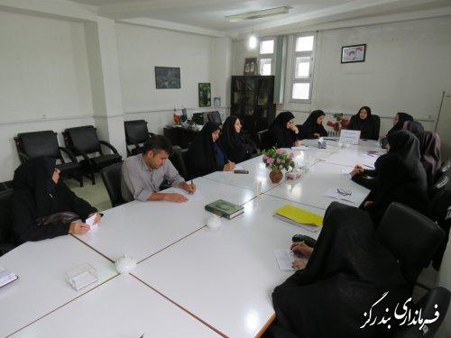 فراهم آوردن بسترهای ورود زنان به عرصه اجتماع در دولت تدبیر و امید با سرعت چشمگیری محقق شد
