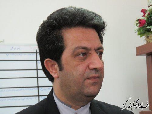 استقامتی که آزادگان به ملت ایران آموختند مثالزدنی است