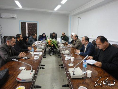 دفاع مقدس از ارزشمندترین میراث ملت ایران است