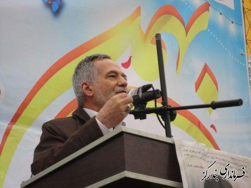 پایبندی به اسلام و تبعیت از رهبری راز ماندگاری انقلاب است