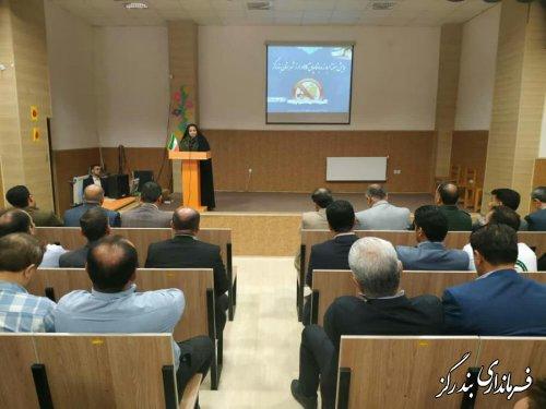 تقويت اقتصاد داخلي در مصرف كالاهاي ايراني است