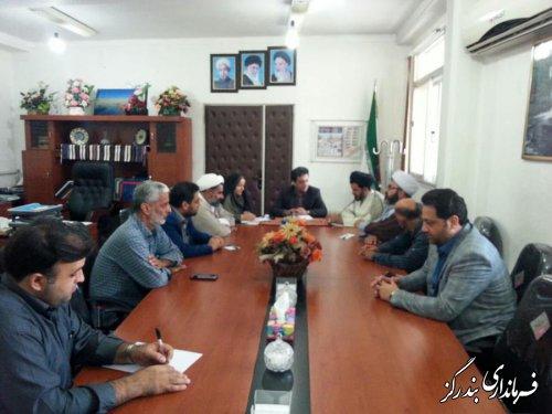 نماز جمعه تضمین کننده بخش معنویت جامعه انقلابی ایران است