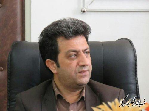 53 شعبه اخذ رای برای انتخابات مجلس در شهرستان بندرگز پیش بینی شد