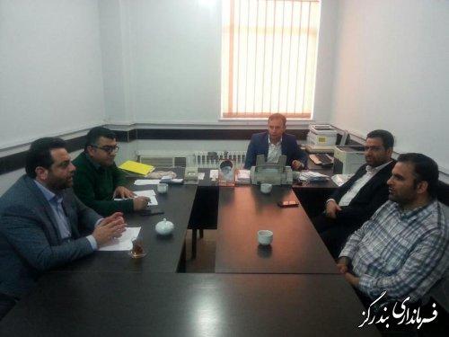 شهروندان تخلفات انتخاباتی را به دبیرخانه هیأت بازرسی گزارش کنند
