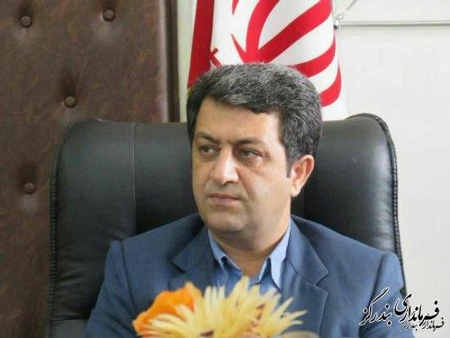 انتخابات در شهرستان بندرگز در امنيت كامل برگزار شد