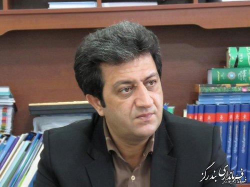 12 نفر از داوطلبان انتخابات شوراهای اسلامی شهر در شهرستان بندرگز  ثبت نام شده اند