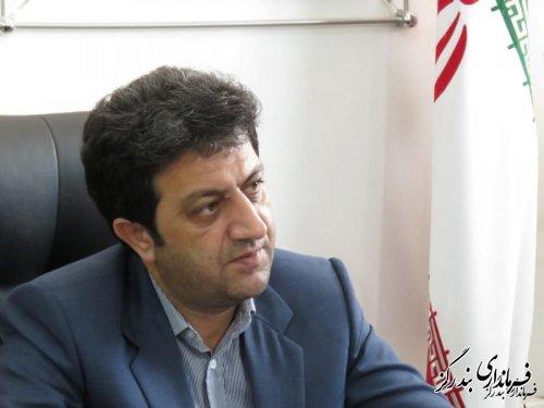 انتخابات پرشور با مشاركت حداكثری از دستاوردهای بزرگ نظام اسلامی است